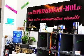 logo IMPRESSIONNE-MOI