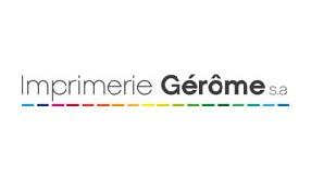 Imprimerie Gérome VISE